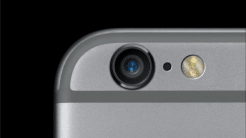 Blitzprobleme bei iPhone 8, 8 Plus und X