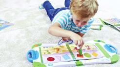 Millionen Daten gehackt: 650.000 Dollar Strafe für Datenleck bei Spielzeug-Firma VTech