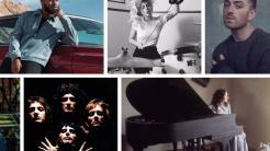 Facebook lizenziert 3 Millionen Songs von Sony/ATV