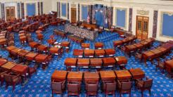 Apples Akku-Affäre: US-Senat leitet Untersuchung ein