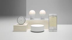 Trådfri: Ikea-Lampen wollen nach Update nicht mehr mit HomeKit