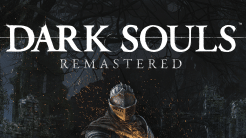 Dark Souls Remastered erscheint für Nintendo Switch, Windows-PCs,  PS4 und Xbox One