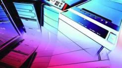 Gartner: Der PC-Absatz sinkt weiter