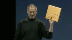 10 Jahre MacBook Air: Der unbequeme Sprung in eine drahtlose Zukunft