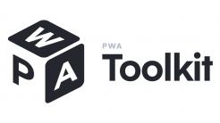 Ionic PWA Toolkit