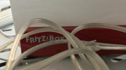 Fritzbox-Updates: FritzOS 7 könnte zwei Fritzboxen per Mesh-WLAN koppeln