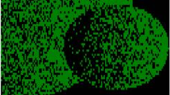 Programmierkunst: Alte und neue Basic One Liner