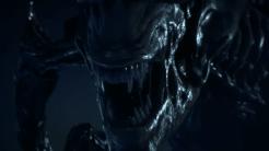 Alien-MMORPG nach Cold Iron Übernahme durch Fox geplant