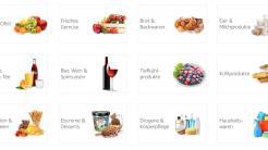 Online-Lebensmittelhandel: Zwei Schritte vor, einer zurück