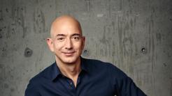 Axel Springer Award 2018 geht an den Amazon-Gründer Jeff Bezos