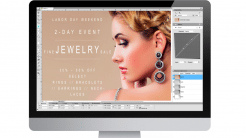 QuarkXPress importiert Adobe-InDesign-Dokumente