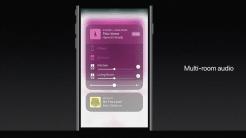 iOS 11.3 Beta: AirPlay 2 zeigt sich – endlich