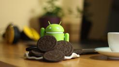 Android 8 Oreo: Das Kreuz mit den Updates