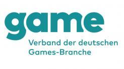Spiele-Verbandsfusion: BIU und Game gehen zusammen