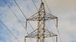 Greenpeace-Aktivisten mahnen Stromverbauch bei Samsung an