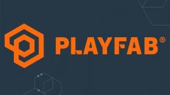 Microsoft investiert im Spielebereich: Übernahme von Playfab