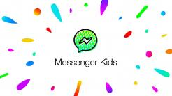 "Experten kritisieren Facebook wegen ""Messenger Kids"""