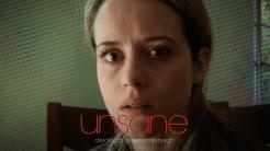 """Regisseur Soderbergh sieht iPhone-Kamera als """"Game Changer"""" für Kinofilme"""