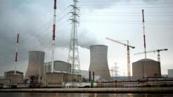 AKW Tihange und Doel: Studie rügt Vorbereitung auf möglichen Atomunfall im Grenzgebiet