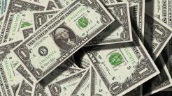Jackpotting: Kriminelle erbeuten über 1 Millionen US-Dollar