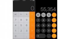 iOS 11.3: Apple fixt Taschenrechner-Bug – diesmal richtig