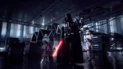 Trotz enttäuschender Battlefront-2-Verkaufszahlen: EA bekennt sich zu Mikrotransaktionen