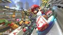 Nintendo: Mario bekommt Smartphone-Rennspiel und Kinofilm