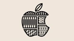 Apple bringt erstes Ladengeschäft nach Österreich