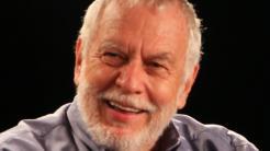 GDC: Kein Pionier-Preis für Spiele-Entwickler Nolan Bushnell