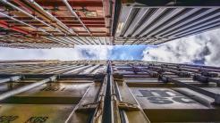 Cisco Live: HyperFlex 3.0 und Container Platform