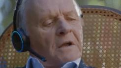 """Alexa, hör' während der Super-Bowl-Werbung mal weg!"""