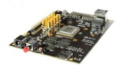 SiFive HiFive Unleashed mit Freedom U540 (RISC-V RV64GC)