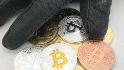 Millionenbeute: Krypto-Bankräuber haben Konjunktur