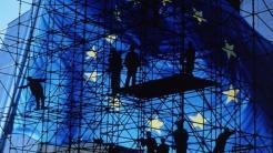 Online-Shopping: EU-Parlament grenzt Geoblocking ein
