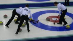 Pyeongchang 2018: Olympische Winterspiele im Stream und auf dem Fernseher