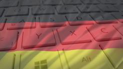 Urheberrecht: Große Koalition will keine Upload-Filter, aber ein EU-Leistungsschutzrecht
