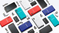 Fairphone 2: Unerwünschte Neustarts werden durch Software-Update behoben