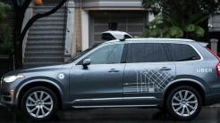 Waymo und Uber beenden Rechtsstreit wegen angeblich gestohlener Technik für autonome Autos