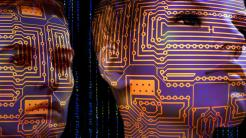 Künstliche Intelligenz: Effizienteres Maschinenlernen für neuronale Netze