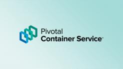 Pivotal Container Service bietet Kubernetes mit BOSH und Harbor