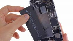 Bericht: Apple zeigt sich beim iPhone-Akkutausch kulant – manchmal