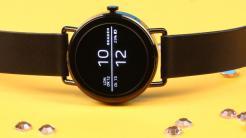 Smartwatch Skagen Falster im Test: sexy und gut