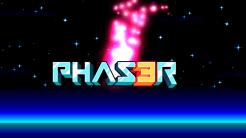 Spieleentwicklung: HTML-5-Framework Phaser löst sich von Altlasten