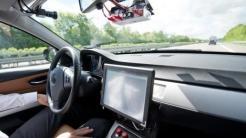 Umfrage: Je autonomer das Auto, desto skeptischer der Fahrer