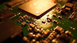 Meltdown und Spectre: Intel zieht Microcode-Updates für Prozessoren zurück