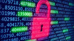 Windows Defender schützt auch Mac- und Linux-Geräte in Firmennetzen