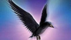 NoSQL: RavenDB 3.0 erhält weitere Storage Engine