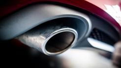 Protest: Diesel sollten nicht Staatskosten nachgerüstet werden