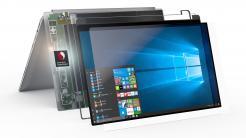 Qualcomm: Sicherheitslücke macht Chipbranche stärker