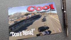 Facebook will Anschriften von Werbekunden überprüfen – via Postkarte
